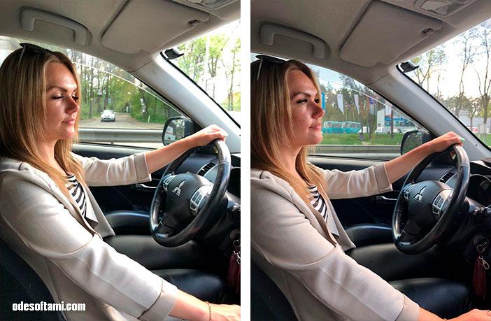 Ирина Буслаева, путешествие из Киева во Львов, Украина - odesoftami.com