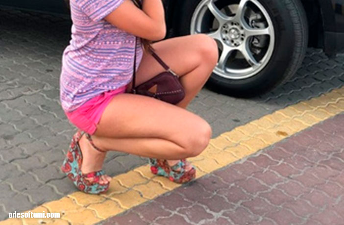 Зимние и летние шины, резина, литые диски в Одессе. Самые низкие цены, огромный ассортимент, Advan Racing - odesoftami.com