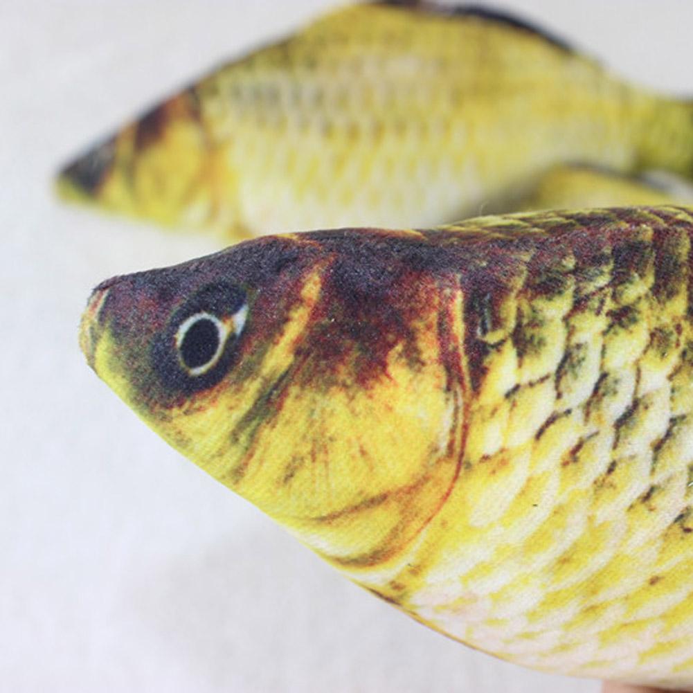 Посылка из Китая. Рыба моей мечты...