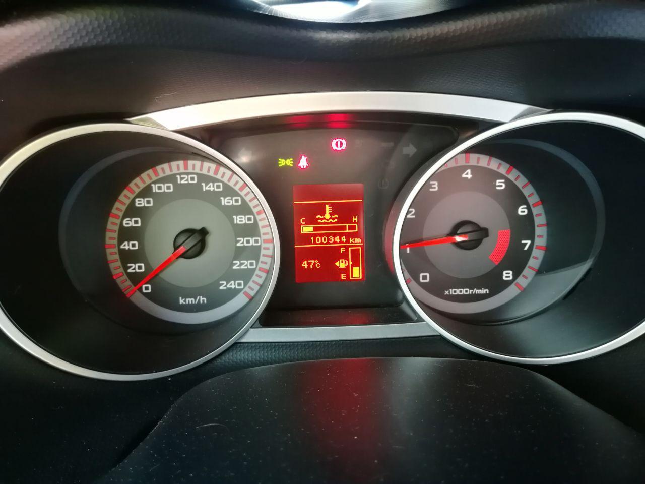 Аномальная жара в Одессе... На градуснике +47....