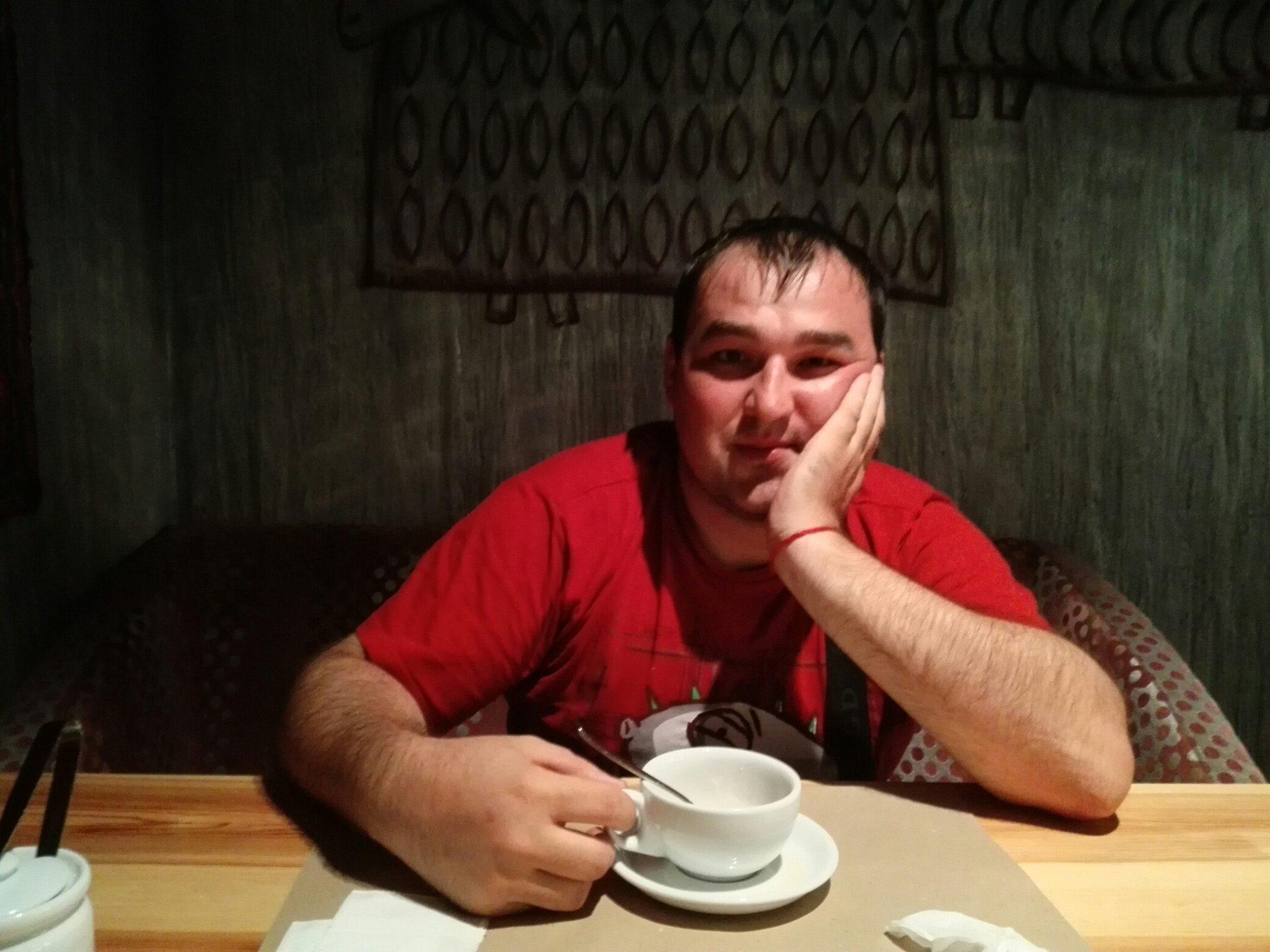 Путешествие в Киев. Музей в Пирогове или как мы попали на ШАБАШ