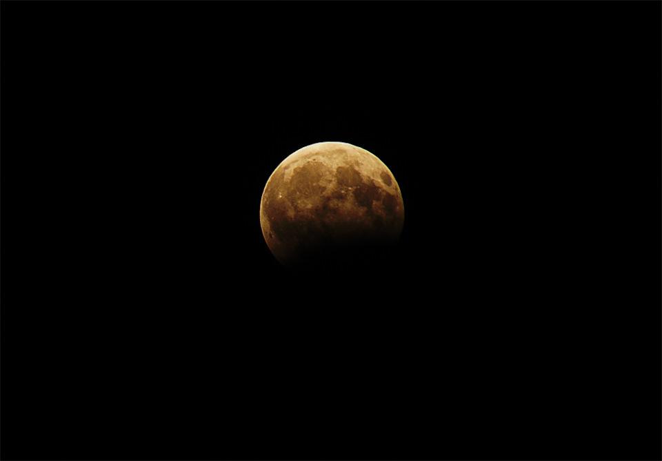 """Сёдня """"Кровавая луна"""""""
