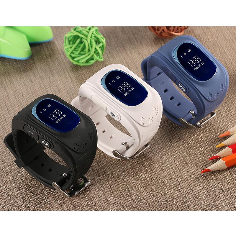 Lifehack. Полезные СМС команды для  детских GPS часов Smart Baby Watch Q50 | Q60S | Q80 | T58