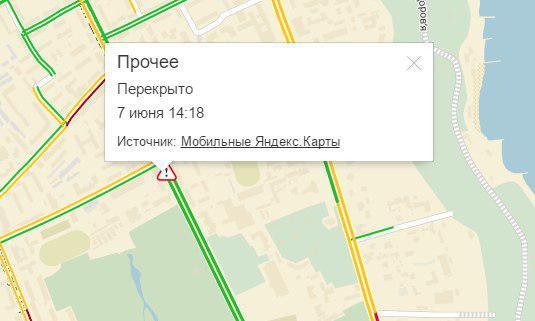 Проспект Шевченко перекрыли ? Маршрутки обьезжают по Французкому бульвару